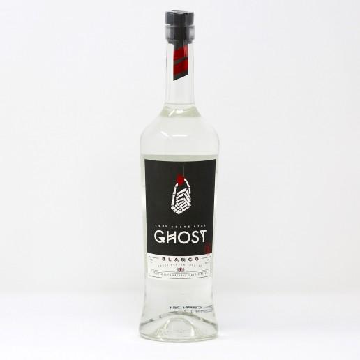 Ghost Ship (Corn Whiskey)