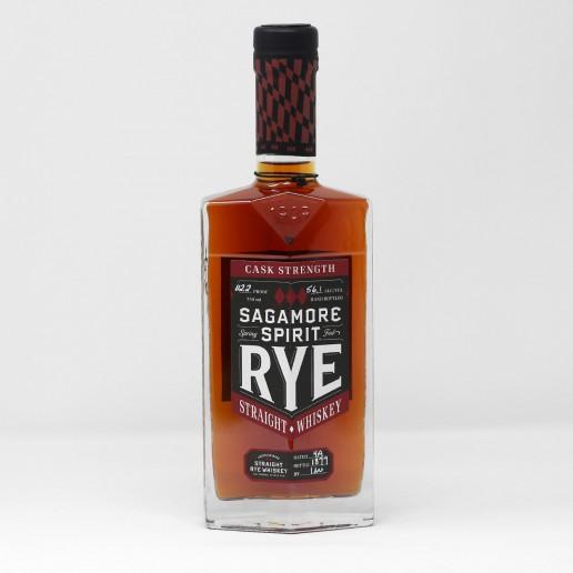 Test Rum