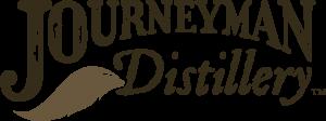 Building A Distillery
