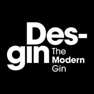 Gin From Within